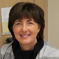 Antonella Macchi