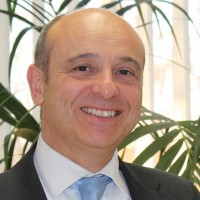 Damiano Zazzeron