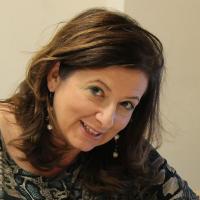 Luisa Cameretti