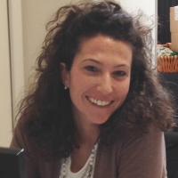 Michela Filippi